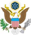 American-eagle-vector