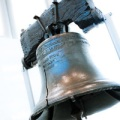 liberty-bell-with-love-200