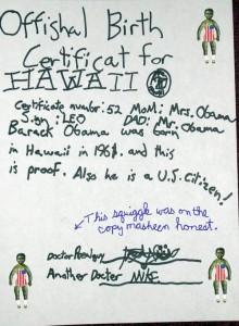 aa-Barack-Obama-birth-certificate-childish-version-good-one1-220x300