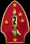 2nd_MarDiv