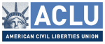 American_Civil_Liberties_Union_logo
