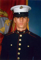 Amir_Mirza_Hekmati_USMC