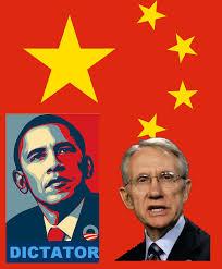 Chinese Patriots